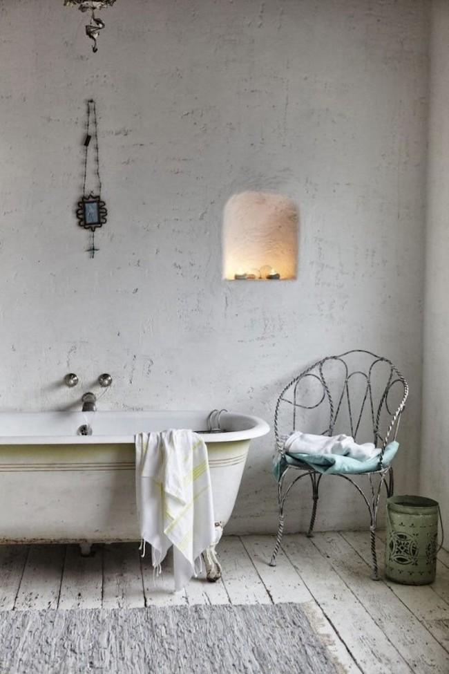 shabby-chich-bathroom-13