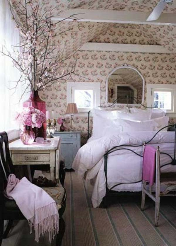 spring-feeling-bedroom-woohome-12
