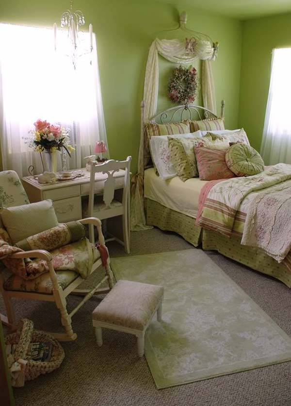 spring-feeling-bedroom-woohome-14