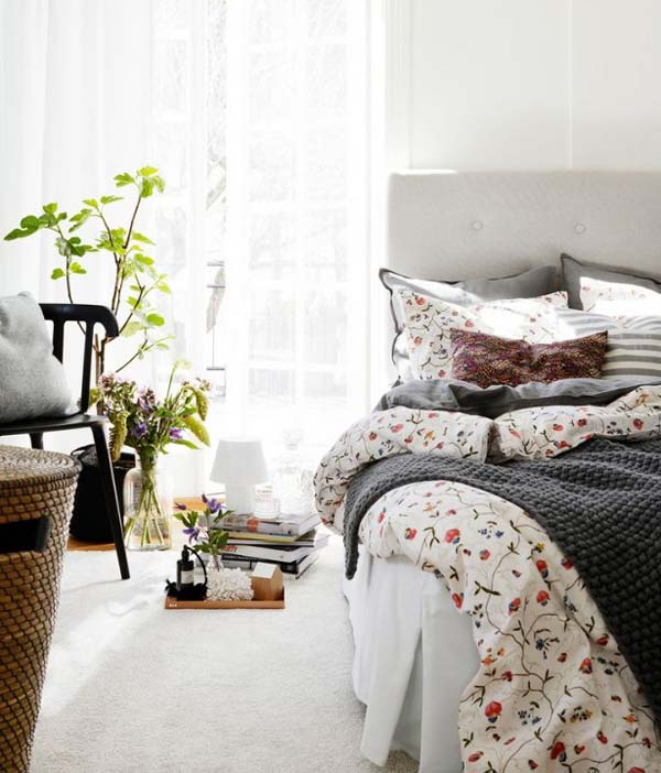 spring-feeling-bedroom-woohome-15