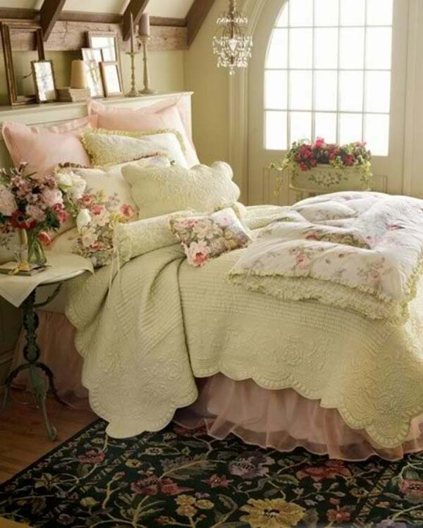 spring-feeling-bedroom-woohome-16