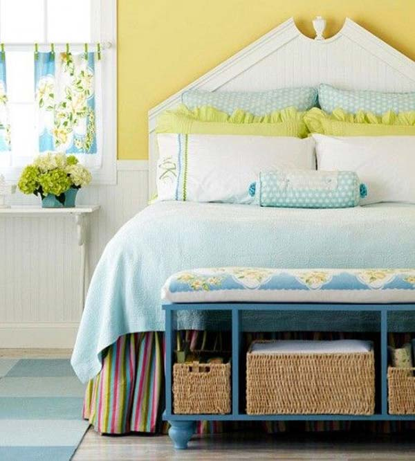 spring-feeling-bedroom-woohome-17