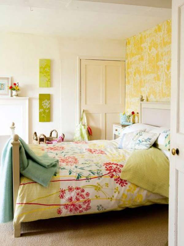 spring-feeling-bedroom-woohome-19
