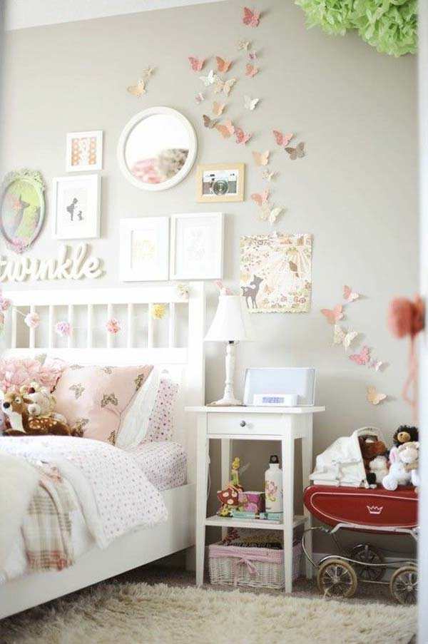 spring-feeling-bedroom-woohome-26