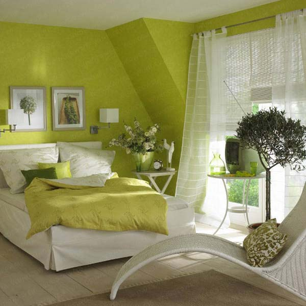 spring-feeling-bedroom-woohome-27