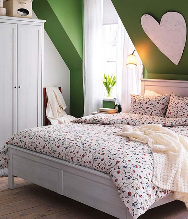 spring-feeling-bedroom-woohome-32