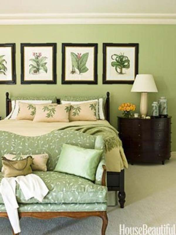 spring-feeling-bedroom-woohome-34