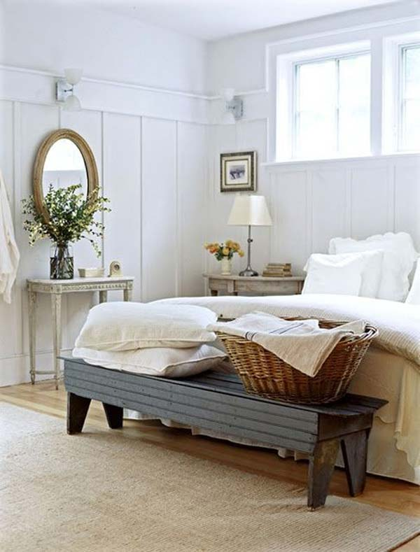 spring-feeling-bedroom-woohome-91