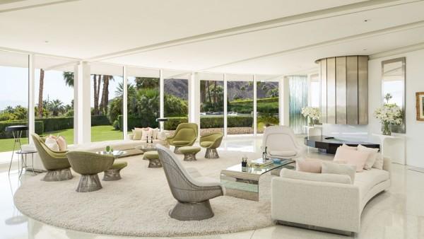 sunny-modern-living-room-600x338