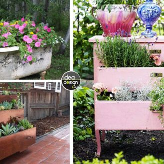 vecchi-mobili-giardino