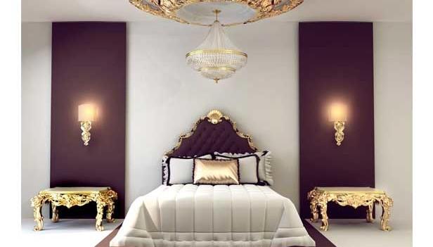 Da sogno archivi - Camera da letto da sogno ...