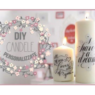candela creativa