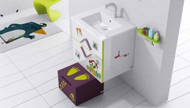bagno bambini: costumi da bagno per bambini. - Arredo Bagno Bambini