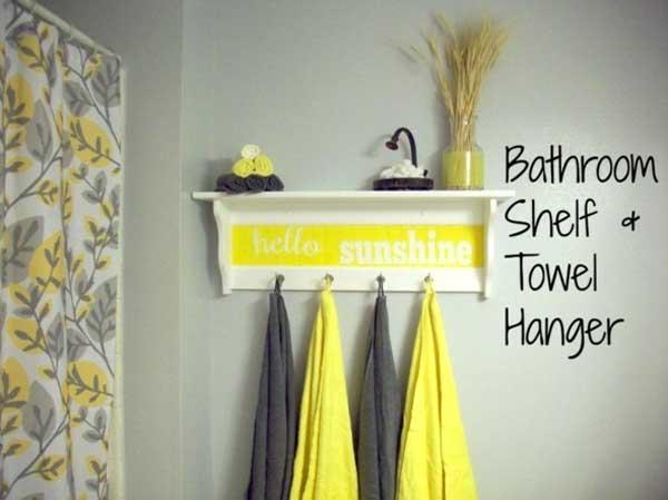 ... con doccia moderno tavolo da pranzo vicino all ingresso camera da