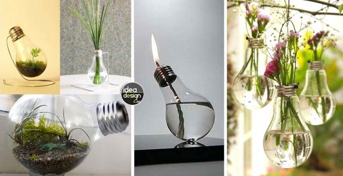 riciclo-lampadine-2