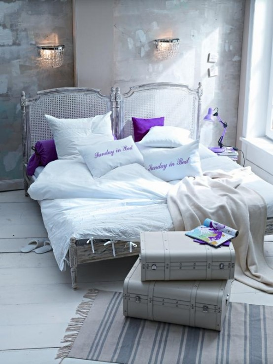 Idee-camera-da-letto-viola-17.jpg