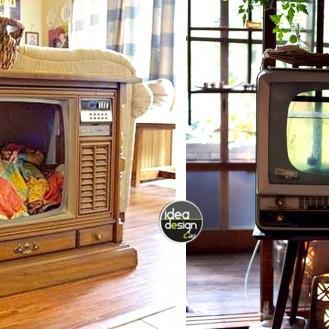 Riciclo-creativo-televisione