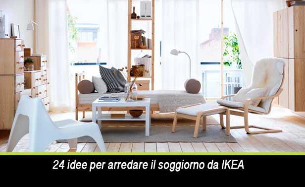 soggiorno ikea 2015 ~ dragtime for . - Soggiorno Ikea 2015