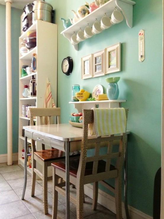 spesso Arredo stanza da pranzo ~ Mobilia la tua casa PB31