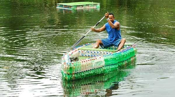 barca-in-plastica-riciclata