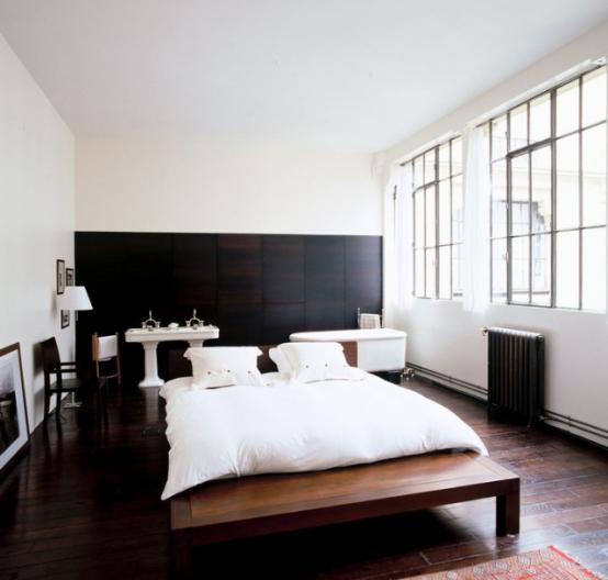 camere da letto con vasca 10