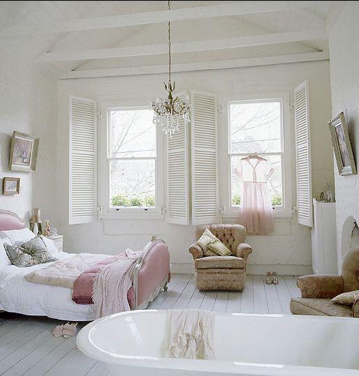 camere da letto con vasca 12