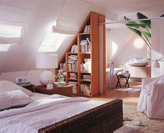 camere da letto con vasca 20