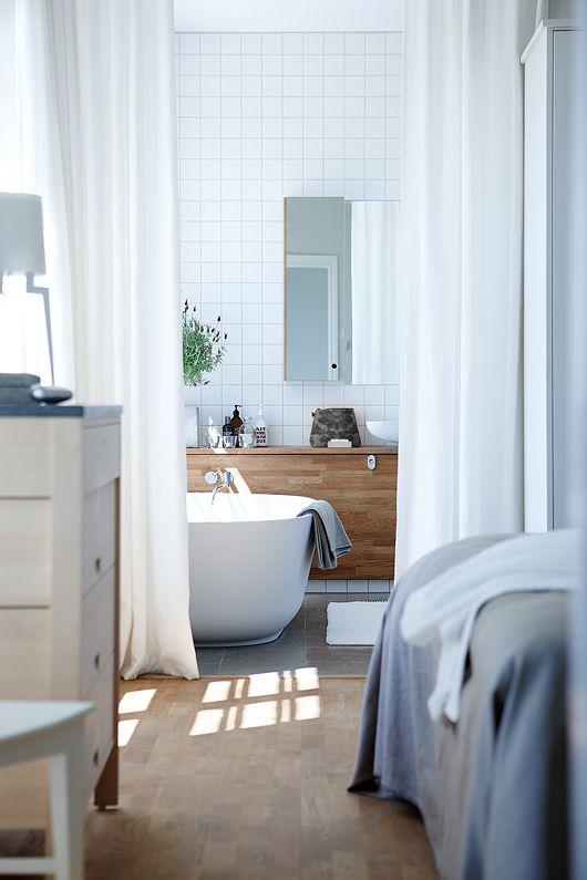 Vasca in camera da letto 26 camere da letto con vasca for Lube camere da letto