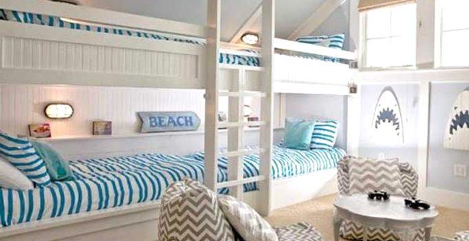 Idee per arredare la camera da letto su for Idee per abbellire la camera