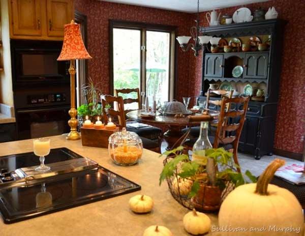 decorare-casa-in-autunno