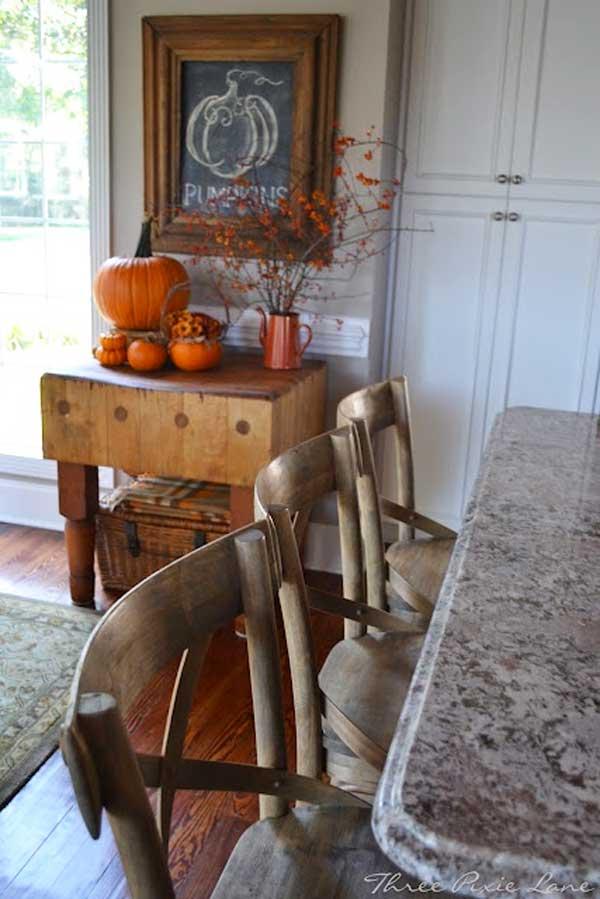 decorare-la-casa-in-autunno