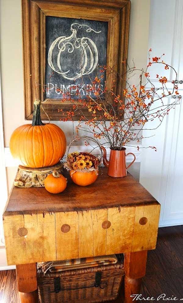decorazione-autunno