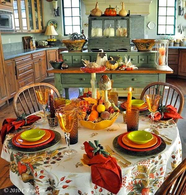 decorazione-casa-in-autunno