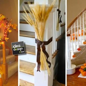 decorazione-scale-autunno
