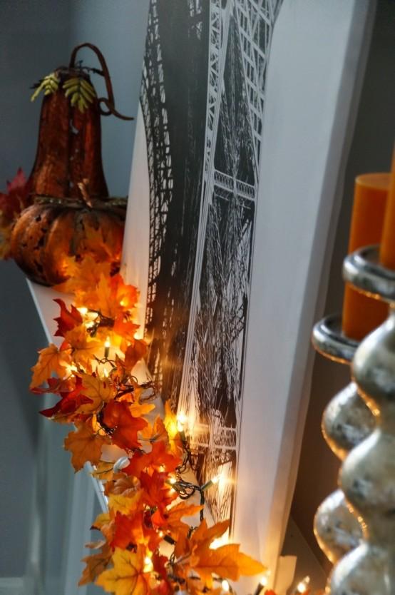 decorazioni autunnali per la casa 29