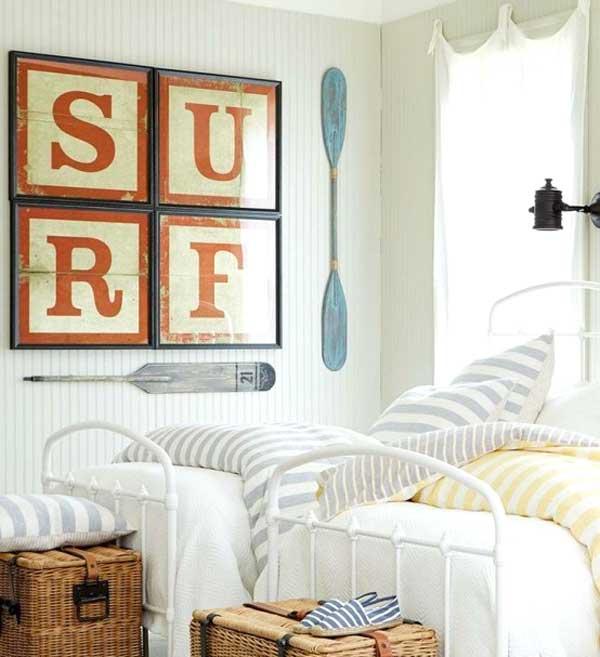 Idee cameretta bambini cheap design piccola camera in - Idee per cameretta bimbo ...