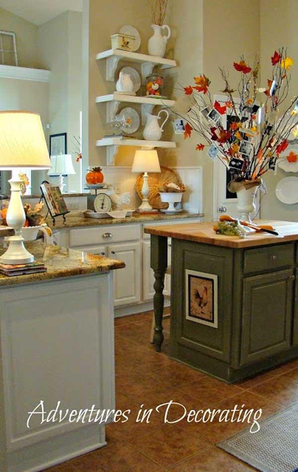 idee-decorazione-cucina-autunnale
