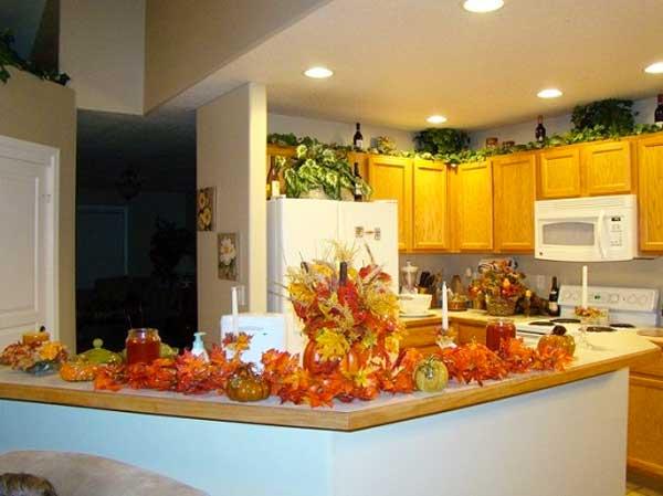 idee-decorazione-per-la-cucina