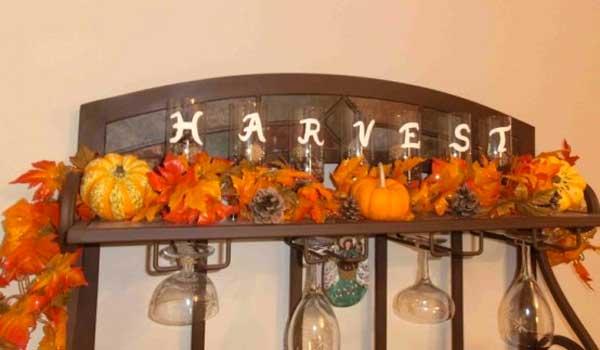 idee-decorazioni-per-l-autunno
