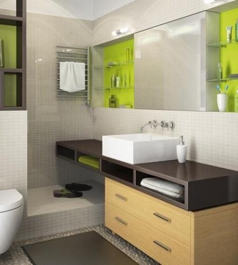 idee-per-arredare-un-bagno-piccolo-10.jpg