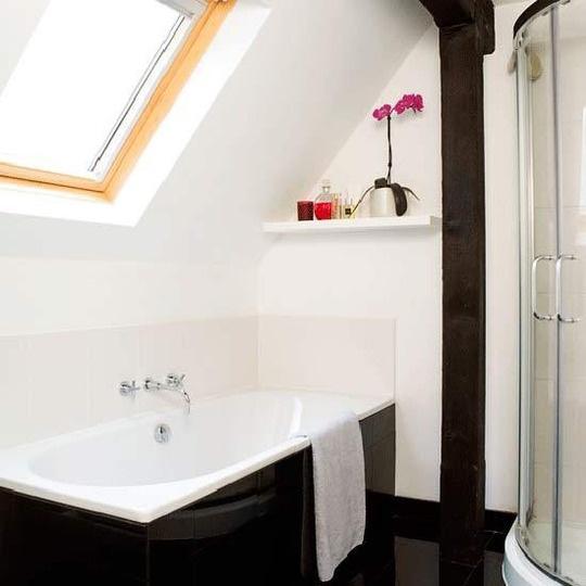 Arredare un bagno piccolo. 26 idee da scoprire...