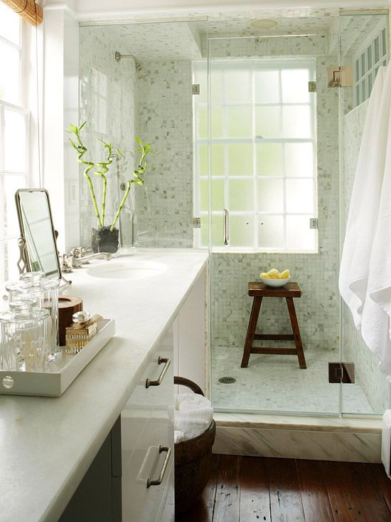 idee-per-arredare-un-bagno-piccolo-2.jpg