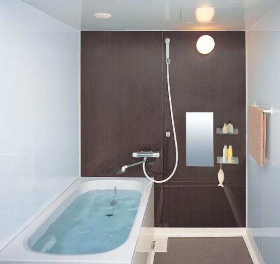 idee-per-arredare-un-bagno-piccolo-6.jpg