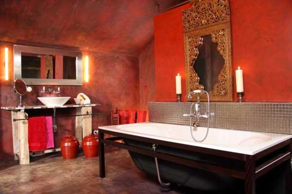 Plafoniere camera letto - Idee per il bagno ...