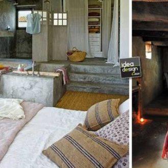 idee-vasca-in-camera-da-letto