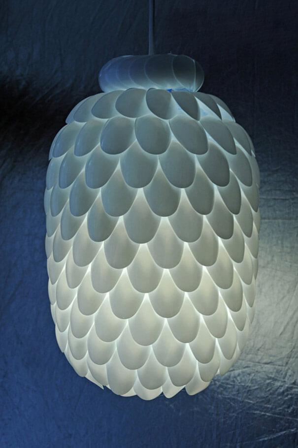 Pannello Solare Con Bottiglie Di Plastica : Riciclo bottiglie di plastica idee per un creativo