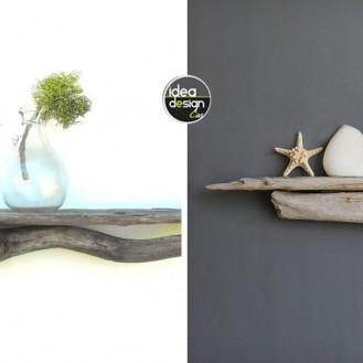 mensole-legno-di-mare