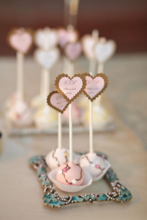 Segnaposti commestibili 18 idee originali e appetitose - Idee originali per segnaposto matrimonio ...