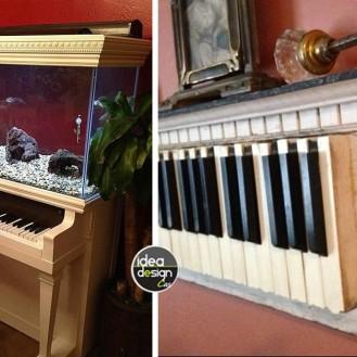 vecchio-pianoforte4