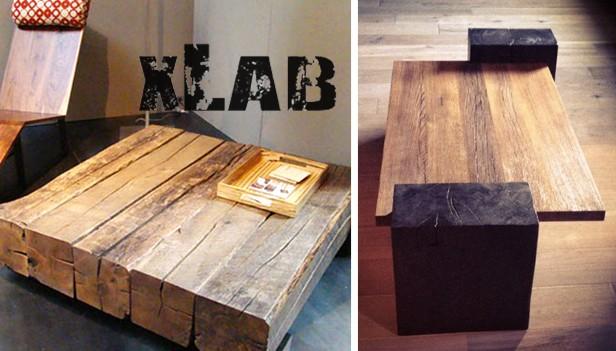 ... tavolini da salotto in legno il tavolino un elemento di arredo